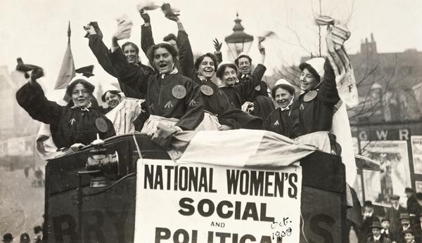 Suffragettes_orig